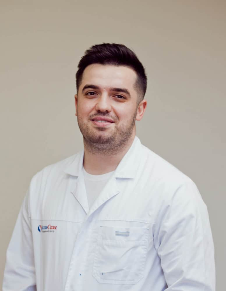 Бавеян Лаврент Овович врач нарколог