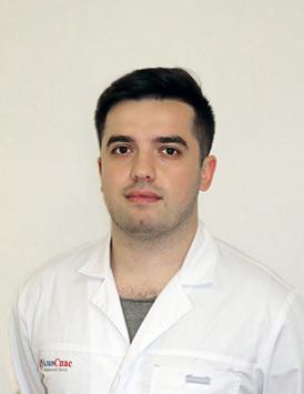 Бавеян Лаврент Овович врач нарколог психиатр алкоспас