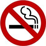 Картинка о лечении табакокурения