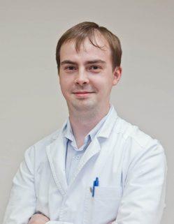 Колтушкин Николай Николаевич врач нарколог психиатр психотерапевт геронтолог