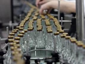 ФАС проведет тотальную проверку алкогольного рынка