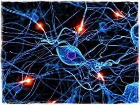 Нейрофизическая блокада при алкоголизме