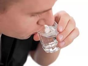 Влияние алкоголя на гены и наследственность