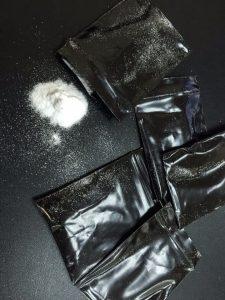 Лекарство Алкоспас - 5