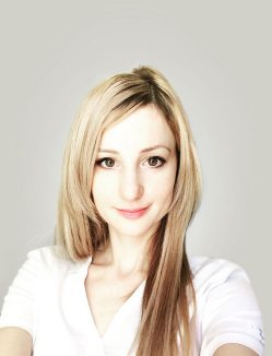 Шумакова Елена Александровна нарколог