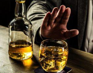 вечерний алкоголизм симптомы и признаки