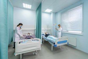Проверенные наркологические клиники наркология краснодар
