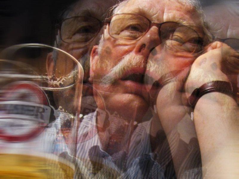 Что случится с организмом, если отказаться от алкоголя на 30 дней?